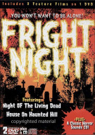 Fright Night Movie