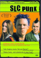 SLC Punk Movie