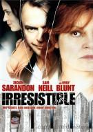 Irresistible Movie