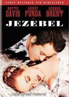 Jezebel Movie