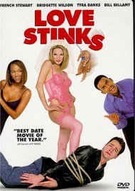Love Stinks Movie