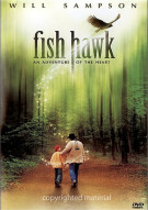 Fish Hawk Movie