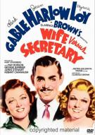 Wife Versus Secretary Movie