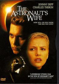 Astronauts Wife, The Movie