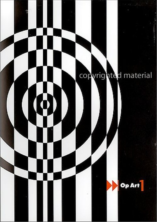 OP Art 1 Movie