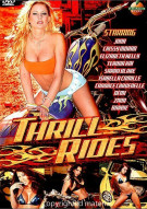 Thrill Rides Movie