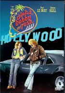 Aloha, Bobby and Rose Movie