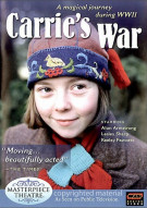 Carries War Movie