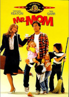Mr. Mom Movie