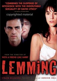 Lemming Movie