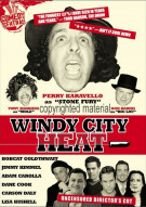 Windy City Heat Movie