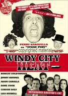 Windy City Heat Movie
