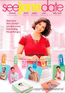 See Jane Date Movie