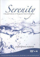 Harmony & Balance: Serenity Movie