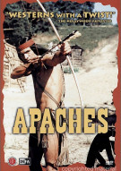 Apaches Movie