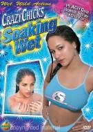 Crazy Chicks: Soaking Wet Movie