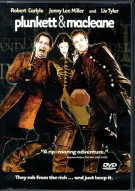 Plunkett & Macleane Movie