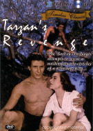Tarzans Revenge Movie