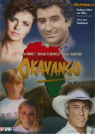 Okavango: The Wild Frontier - Episodes 5- 8 Movie