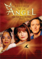 Touched By An Angel: The Fourth Season - Volume 2 Movie