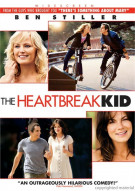 Heartbreak Kid, The (Widescreen) Movie