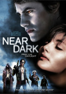 Near Dark Movie