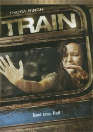 Train Movie