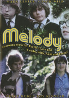 Melody Movie