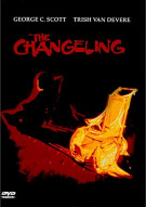 Changeling, The Movie