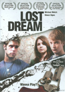 Lost Dream Movie