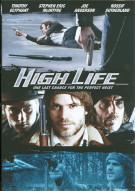 High Life Movie