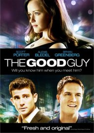 Good Guy, The Movie
