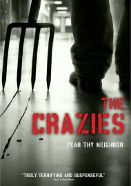 Crazies, The Movie