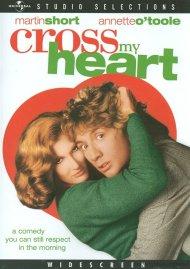 Cross My Heart Movie