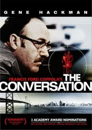 Conversation, The Movie
