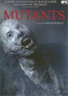 Mutants Movie