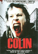 Colin Movie