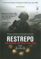 Restrepo Movie