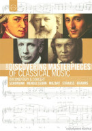 Discovering Masterpieces Of Classical Music Movie