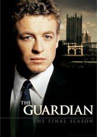 Guardian, The: The Final Season Movie