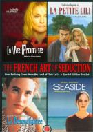 French Art Of Seduction, The Movie