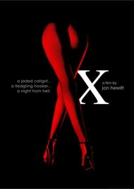X Movie