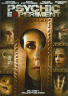Psychic Experiment Movie