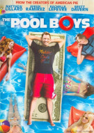 Pool Boys, The Movie