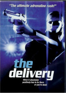 Delivery, The Movie