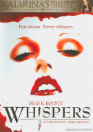 Whispers Movie
