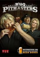BBQ Pitmasters Movie
