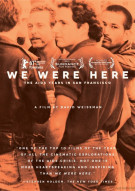 We Were Here Movie