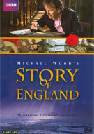 Michael Woods Story Of England Movie