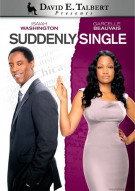 Suddenly Single Movie